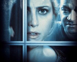 Agoraphobia (2015) - Watch Movies Online Free In HD