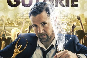 Ruben Guthrie (2015) 720p DVDRip Watch online Movies