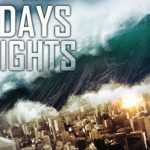 40 Days and Nights 2012 Dual Audio BRRip 480p