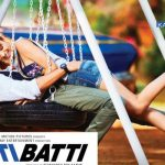 Katti Batti (2015) Watch Full Movie Online Free DVDRip 720p