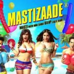 Mastizaade (2016) Hindi Movie First Look Trailer HD