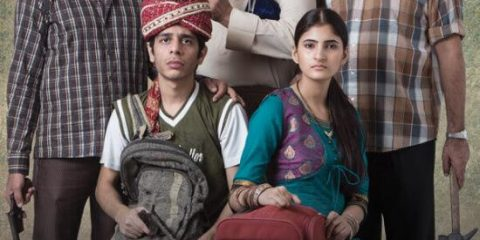 Titli (2015) Full Movie Watch Online Free Hindi Movie 480p