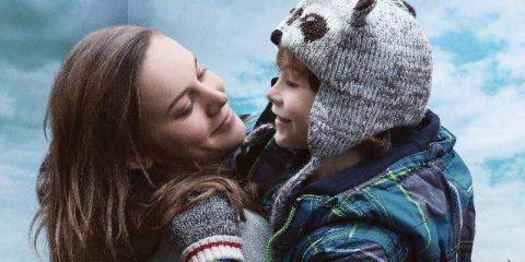 Room The Mystery Full Movie (2015) Watch Online Free HD 400MB