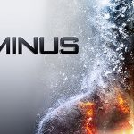Terminus (2016) Watch Full Movie Online DVDRip