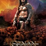 Conan the Barbarian 2011 Dual Audio Hindi Dubbed 720p BluRay