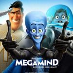 Megamind (2010) – Hindi Dubbed Movie Watch Online 300mb