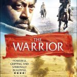 Nomad The Warrior (2005) Hindi Dubbed Movie 720p 300mb