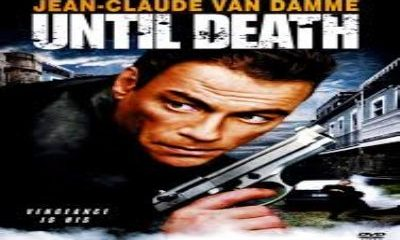 Until Death (2007) – Hindi Dubbed Movie Watch Online 300mb