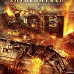 Lavalantula (2015) Watch Online Free Full Movie 720p