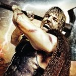 Almighty Thor 2011 Hindi Dubbed DVDRip 300mb