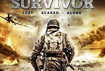 D Day Survivor 2016 English Watch Online HDRip 480p