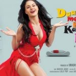 Daal Mein Kuch Kaala Hai 2012 Hindi Movie DVDrip 720p