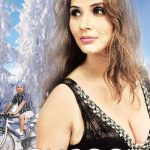 Monsoon 2015 Hindi Movies Download DVDRIp 720p