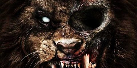 Zoombies (2016) English full Movie Download 720p