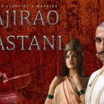 Bajirao Mastani (2015) Hindi Movie BRRip 720P