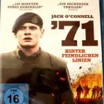 71 2014 Engliah BRRip ESub 250MB