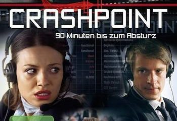 Crash Point 2009 Hindi Dubbed Download DVDRIp 480p
