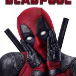 Deadpool 2016 English WEB-DL 480p