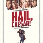 Hail Caesar 2016 English WEBRip 480p Download 400MB