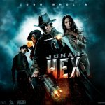 Jonah Hex (2010) Dual Audio Download DVDRIP 720p