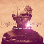 Kaafiron Ki Namaaz (2016) Hindi HDRIP 400MB