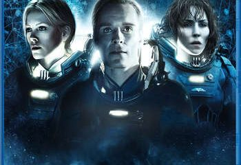 Prometheus 2012 Dual Audio BRRip 480p