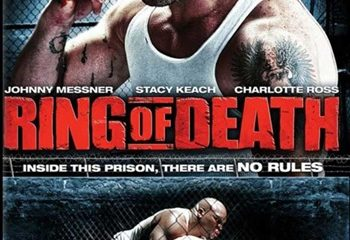 Ring Of Death 2008 Hindi Dubbed Direct Download 480p