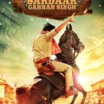 Sardaar Gabbar Singh 2016 Hindi Dubbed 400MB Download