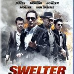 Swelter 2014 Hindi Dubbed DVDRIP Direct Download 480p