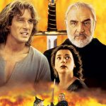 First Knight (1995) Dual Audio HDRIP 720p