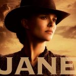 Jane Got A Gun (2016) English Movie DVDRIP 720p