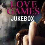 Love Games (2015) Hindi Movie DVDRIP 450MB