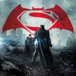 Batman v Superman-Dawn of Justice (2016) English HQ 480p