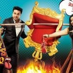 Comedy Nights Bachao 30th April 2016 Episode 33 150MB