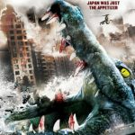 Croczilla 2012 Dual Audio BluRay 500mb