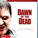 Dawn of The Dead 2004 Dual Audio BluRay 400MB