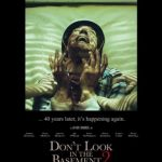 Dont Look In The Basement 2 (2015) WEB-DL 350MB