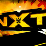 WWE NXT 05 may 2016 WEBRip 350MB
