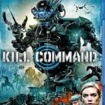Kill Command 2016 English BluRay 400MB