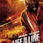 Life on the Line 2016 English DVDRip 720p