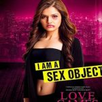 Love Games (2016) Hindi Movie DvDRip 720p