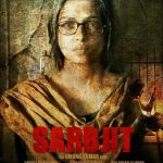 Sarbjit (2016) Hindi Movie DVDScr 400MB