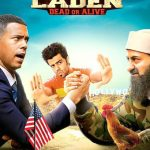 Tere Bin Laden Dead Or Alive 2016 Hindi DVDRip 480p