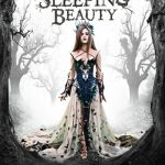 The Curse of Sleeping Beauty 2016 English HDRip 400MB