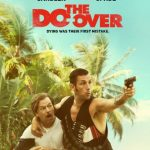 The Do Over 2016 English WEBRip 720p