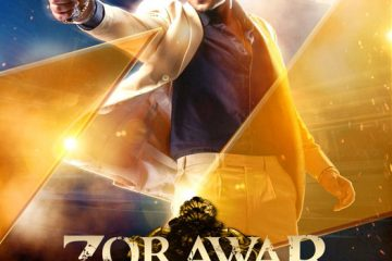 Zorawar 2016 Hindi Punjabi Movie DVDScr 700MB