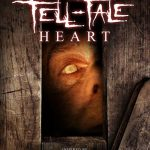 The Tell Tale Heart (2016) (English) CamRip 650MB