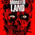 Monsterland 2016 English WEBRip 480p