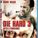 Die Hard with a Vengeance 1995 Hindi Dubbed BluRay 720p