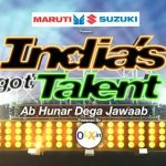 Indias Got Talent 04 June 2016 HDTV 480p